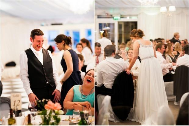 clonabreany-wedding-konran-kubic (3)