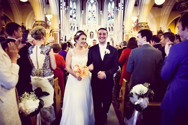 clonabreany-wedding-konran-kubic (30)