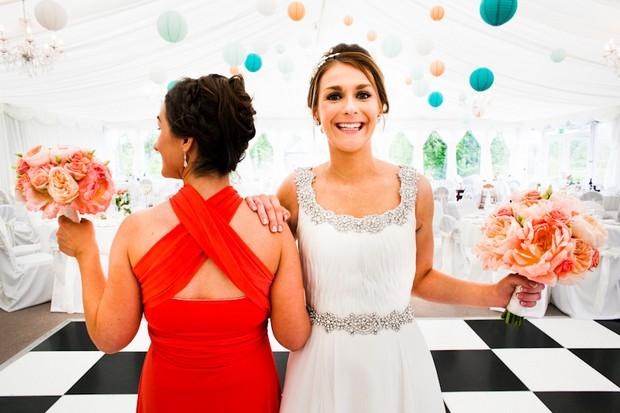 clonabreany-wedding-konran-kubic (52)