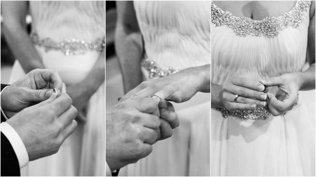 clonabreany-wedding-konran-kubic (6)
