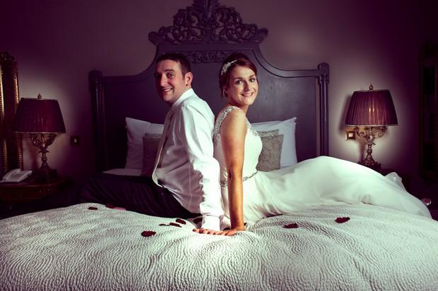 clonabreany-wedding-konran-kubic (70)