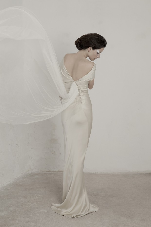 cortana_asymmetric_wedding_dress_rouge