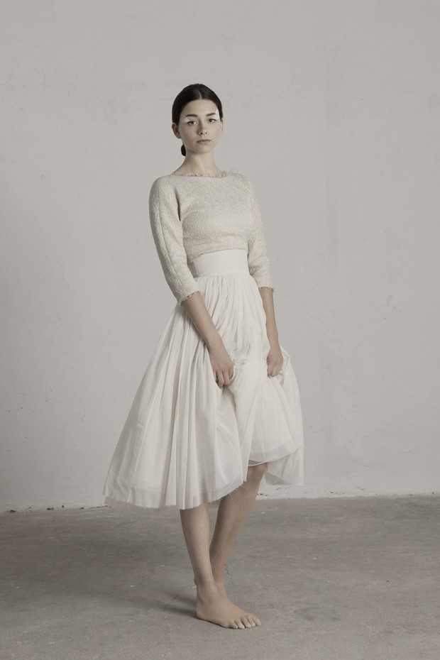 cortana_bridal_separates_top_tea_skirt