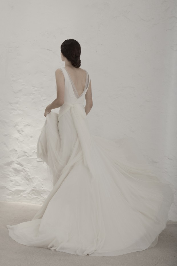 cortana_cristina_dress_full_wedding
