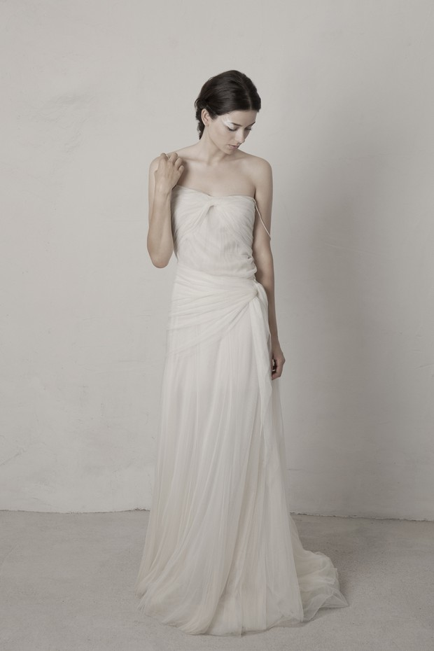 cortana_pearl_Wedding_dress