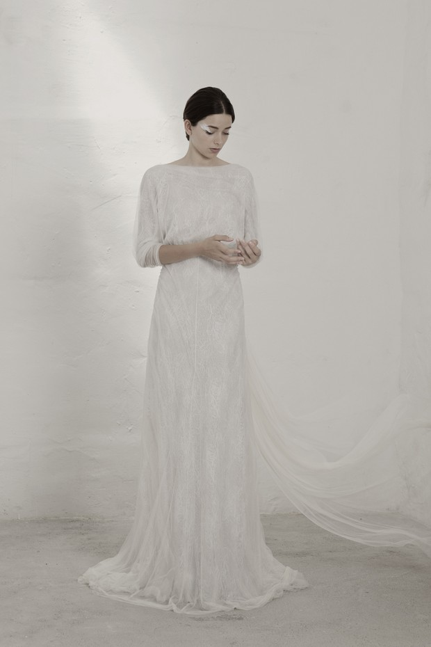 cortana_selene_wedding_dress_2015