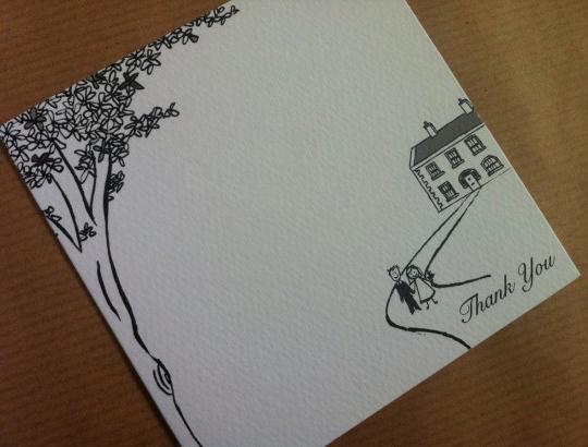 duckblue-thank-you-card-wedding