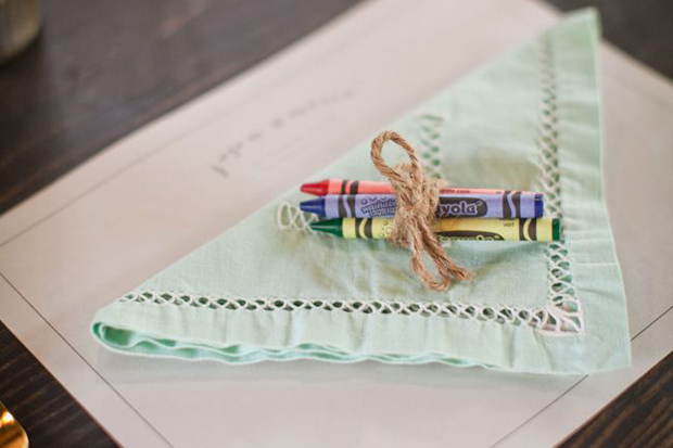 Wedding Goo Bags For Kids The Ultimate Checklist