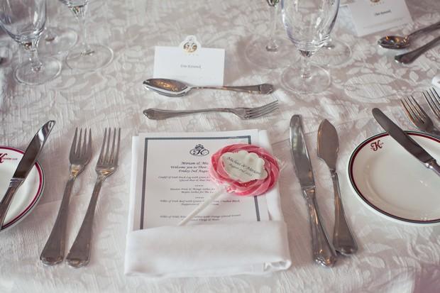 lollipop-wedding-favours