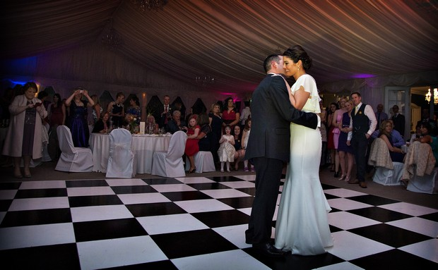 paul_andrews_photography_real_wedding (44)
