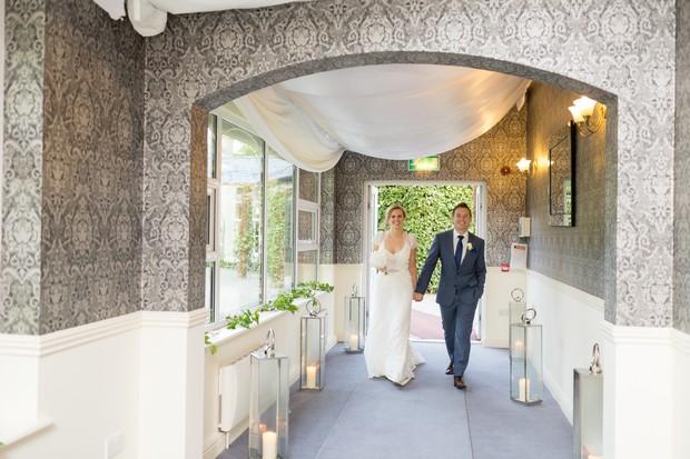 rathsallagh-house-wedding-entrance-eden