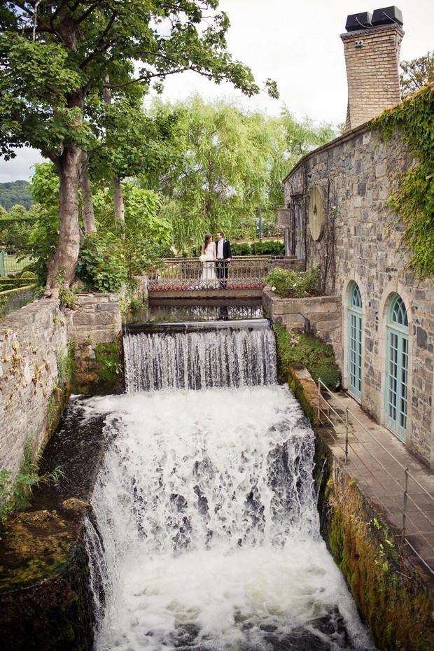 real-wedding-village-at-lyons (67)