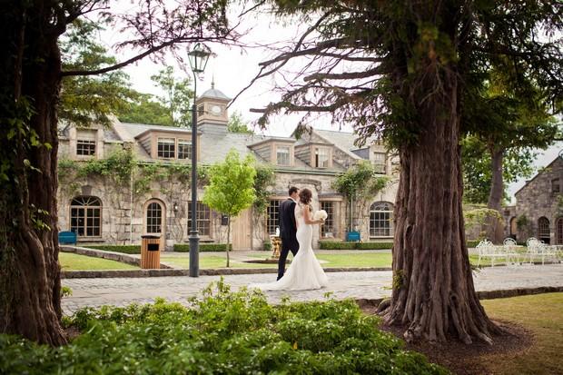 real-wedding-village-at-lyons (70)