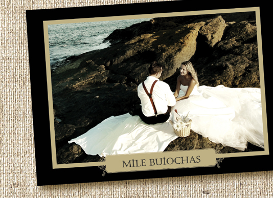stephs-personalised-cards-wedding-thank-you-card