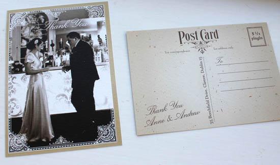 thnak-you-postcard-parlour-press-wedding
