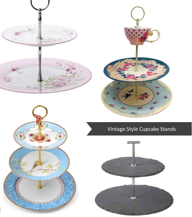 wooden wedding cake stand ireland the cutest wedding cake stands to display your sweet 27603