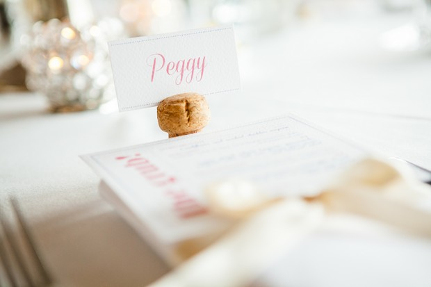 wineport-lodge-wedding-ebony-pearl (49)
