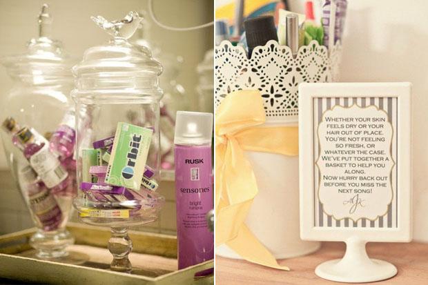 bathroom-baksets-for-wedding