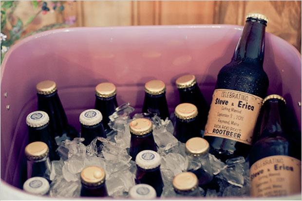 beer-bottle-labels-wedding