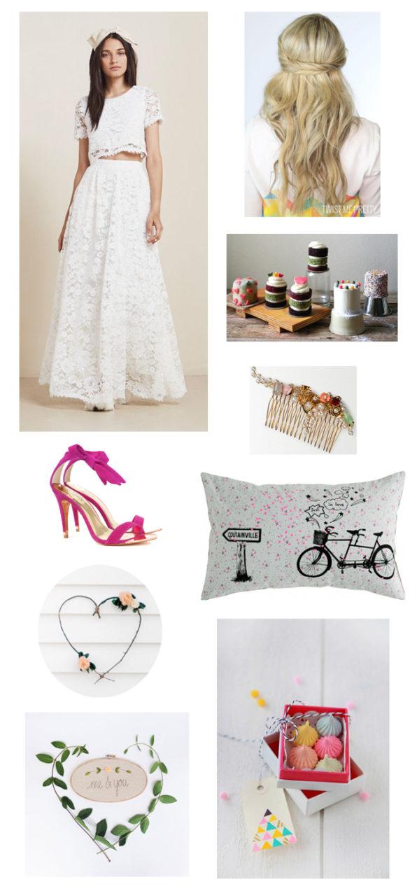 bright-boho-wedding-inspiration
