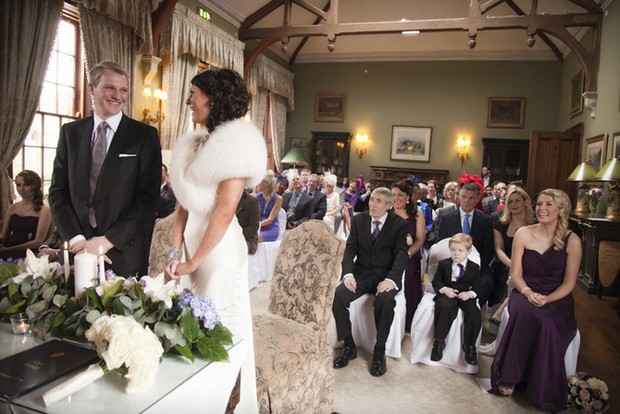castle-leslie-estate-wedding-ceremony-brenda-mcguire