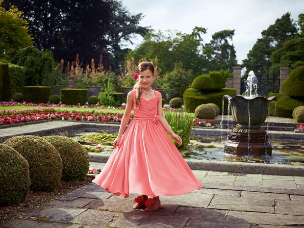 coral-young-bridesmaid-dress-alexanders