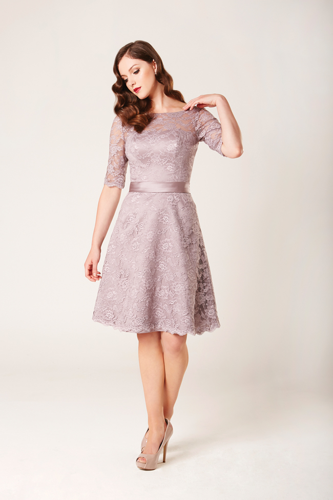 ebony-rose-bridesmaid-dress-mcelhinneys