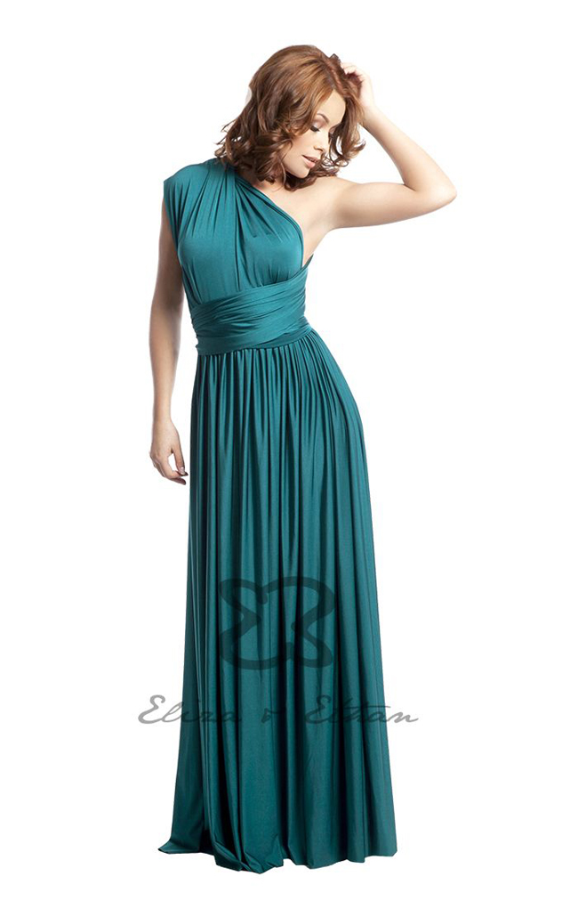 eliza&ethan-multiwap-bridesmaid-dresses