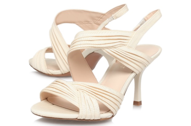fabric-ivory-sandals-mid-heel-bridal-kurtgeiger