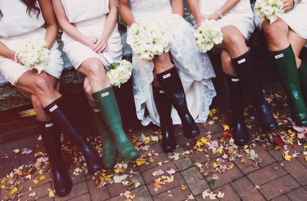 festival-wedding-ideas
