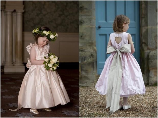flower-girl-dresses1