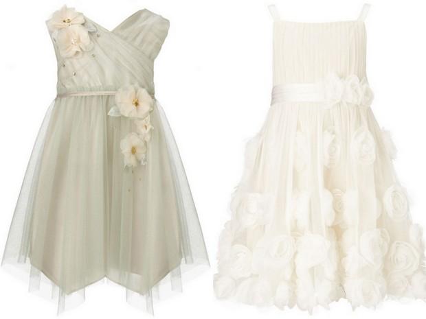flower-girl-dresses2
