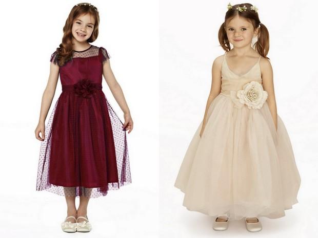flower-girl-dresses3