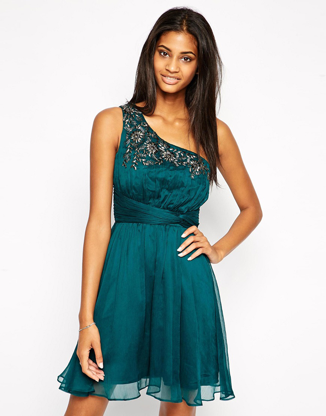 green-embellished-bridesmiad-dress