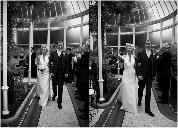 kilshane-house-conservatory-ceremony-insightphotography