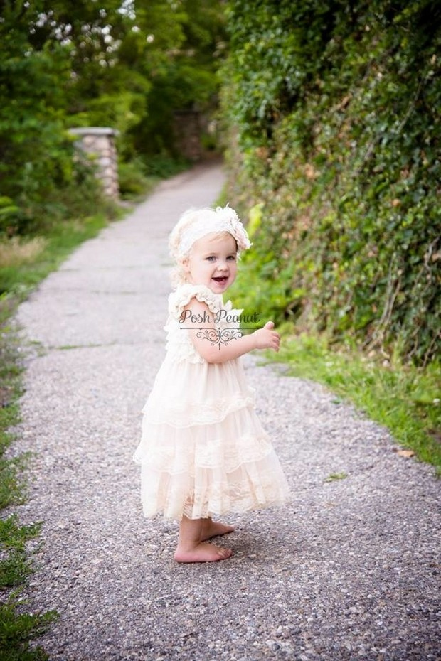 lace-babydoll-flower-girl-dress-etsy