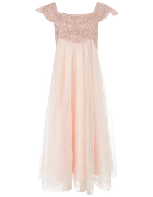 monsoon-estella-flower-girl-bridesmaid-dress