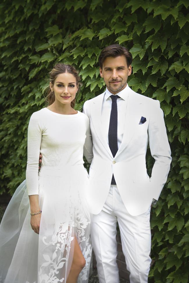 olivia-palermo-wedding-hairstyle