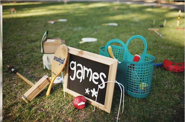 outdoor-games-weddings