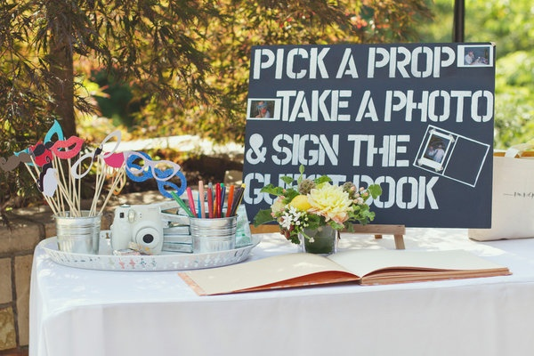 photobooth-festival-wedding