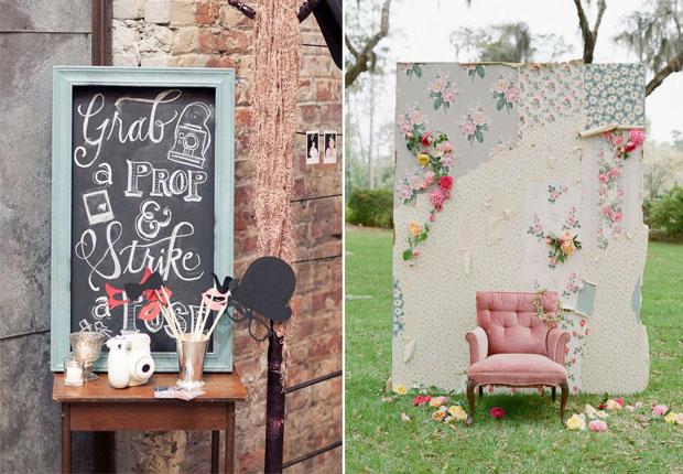 photobooth-wedding-ideas