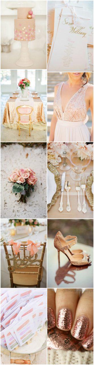 pink-gold-wedding-palette-001