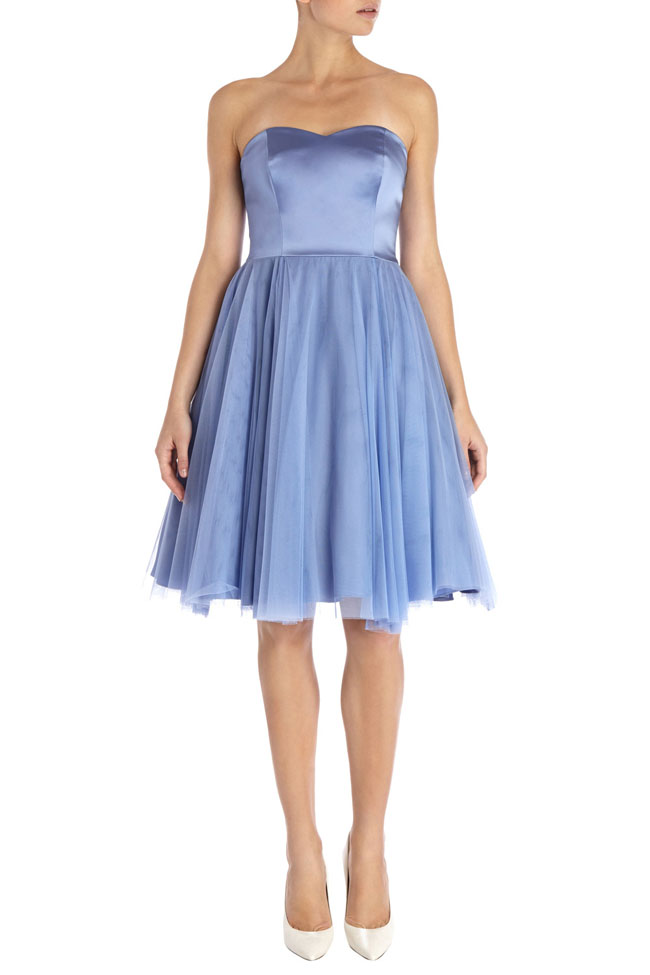 powder-blue-bridemsaid-dress