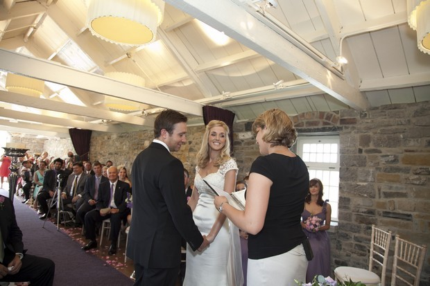 real_wedding_ballymagarvey_village (67)