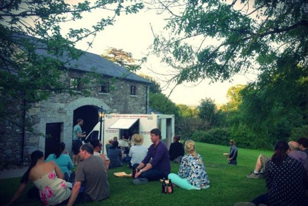 the-chip-van-festival-wedding-ideas