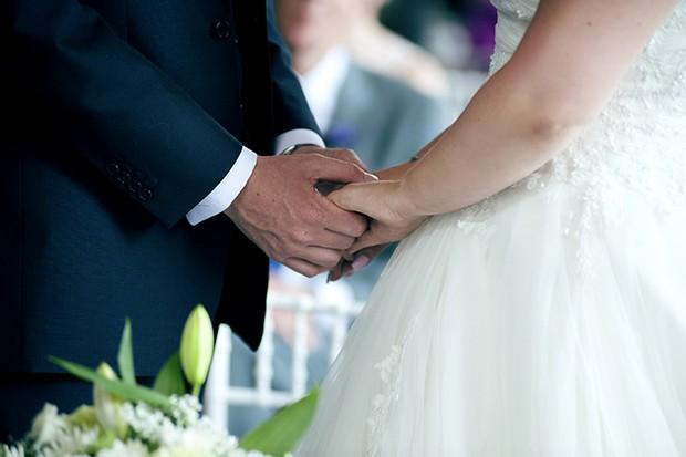 thomas-prior-hall-real-wedding-dublin (17)