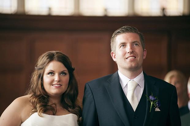 thomas-prior-hall-real-wedding-dublin (18)