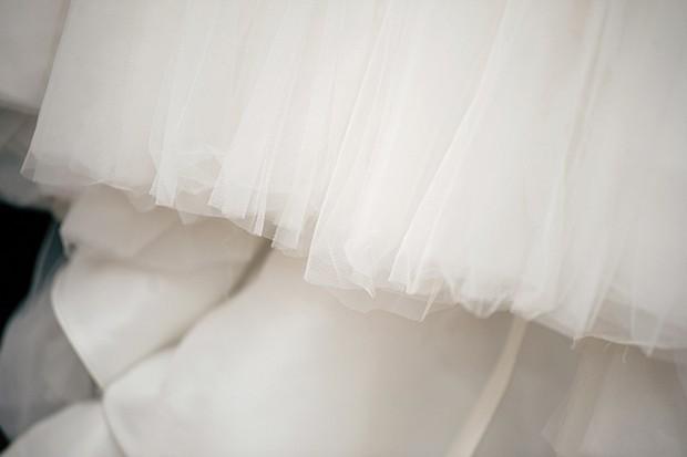 thomas-prior-hall-real-wedding-dublin (2)