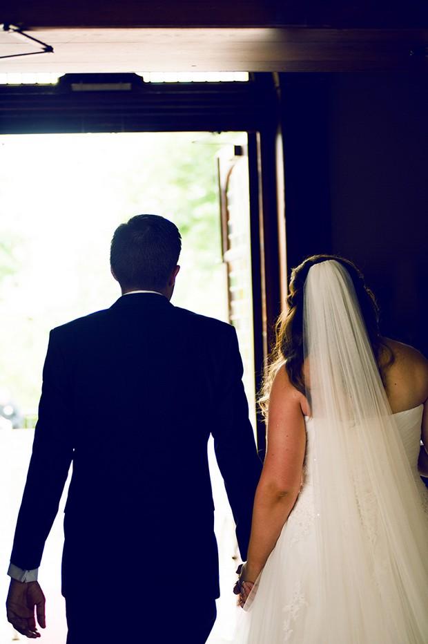 thomas-prior-hall-real-wedding-dublin (21)