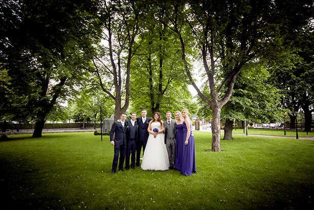 thomas-prior-hall-real-wedding-dublin (25)